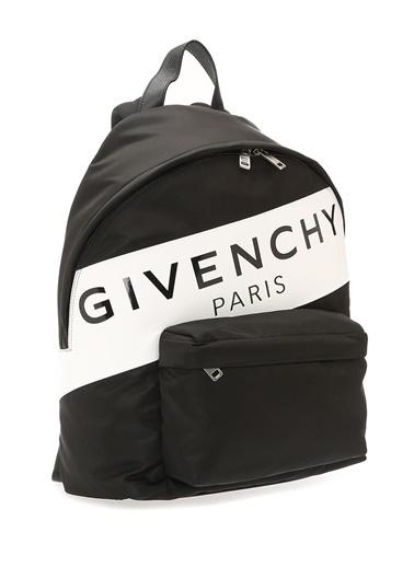 Givenchy Sırt Çantası Siyah